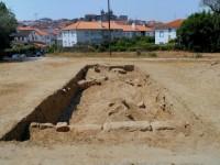 Viseu procura o local onde está sepultado o último rei dos Visigodos
