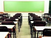 Sindicatos querem que tribunais decidam a favor do não encerramento de escolas