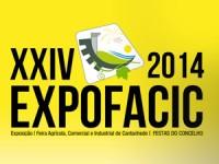 Especial Expofacic 2014