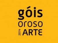 XVIII mostra internacional 'Góis Oroso Arte' começa na quinta-feira