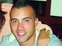 Choque de moto com automóvel ligeiro  provocou um morto em Côja