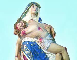 Festas de Nossa Senhora da Piedade decorrem a 5, 6 e 7 de setembro