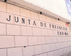 Recriação histórica assinala 500 anos  do Foral de Cadima