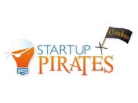 Evento em Coimbra quer ajudar lançamento de ideias de negócio