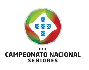 logo-Campeonato Nacional Seniores