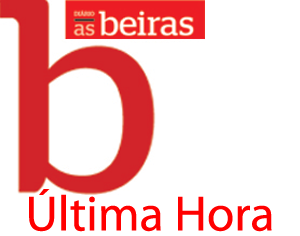 """Tiroteio na Leirosa deixa localidade em """"estado de sítio"""""""
