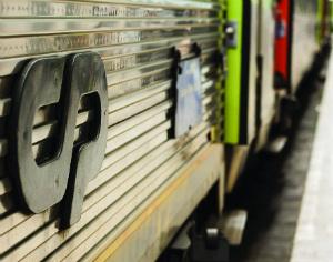 03 comboio