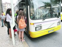 FOTODB/ LUÍS CARREGÃ