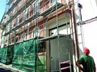 PDM vai condicionar construção de habitações na Figueira