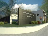 Novo centro de saúde de Alvaiázere concluído no primeiro semestre de 2015