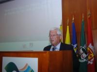 Conselho Estratégico da CIM Região de Coimbra tomou posse (com fotos)