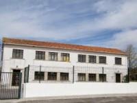 Pais mantém boicote às aulas em escola de Penacova e manifestam-se em Coimbra