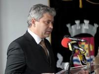 Câmara de Montemor-o-Velho está a apoiar familiares de vítimas de triplo homicídio