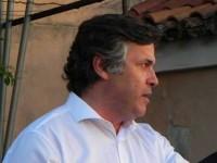 Fernando Guerra