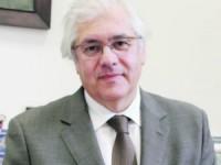 Conselho Empresarial do Centro investe 320 mil euros na formação em inovação