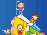 Condeixa-a-Nova oferece livros escolares a todos os alunos do 1.º ciclo