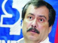 """Sindicatos da Fenprof vão agir contra """"violação do acórdão"""" de serviços mínimos"""