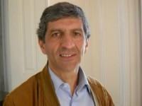 Paulo Moradias. DR