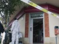 Arguidos negam participação em assaltos a banco e residência em Alvaiázere