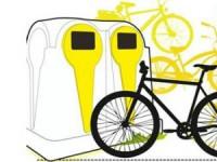 Valorlis promove passeio de bicicleta