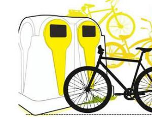 bicicleta valorlis