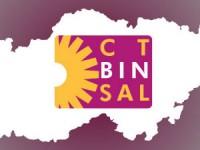 Associação de Municípios da Cova da Beira oferece jogos didáticos a escolas