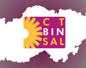 bin-sal