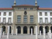 Câmara da Covilhã quer evitar recurso a Fundo de Apoio Municipal