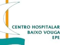 Centro Hospitalar do Baixo Vouga abre consulta psiquiátrica em Ovar