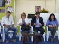 Oliveira do Hospital motiva alunos com problemas de aprendizagem