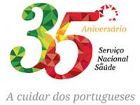 logo_sns35anos