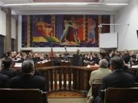 Tribunal de Aveiro absolveu condutor de atropelamento mortal