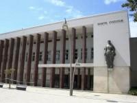 Tribunal decretou três anos e meio para ladrões apanhados pela polícia