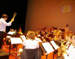 Dia Mundial da Música celebrado na Figueira da Foz