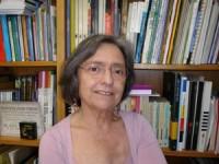 Biblioteca Municipal da Sertã promove encontro com Alice Vieira