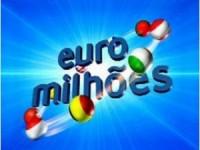 Chave do Euromilhões