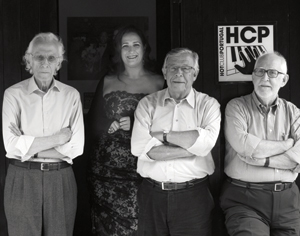 A rodar XLVII - Página 10 Hot-Clube