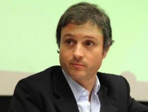 Presidente da Águas de Coimbra preocupado com a reestruturação anunciada pelo Governo para o setor