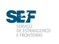 Estudantes estrangeiros podem renovar autorização de residência online – SEF