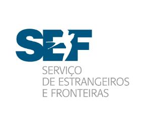 SEF inaugura posto em Coimbra e quer alargar experiência a outras universidades
