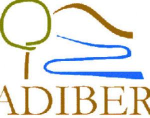 ADIBER ajudou a criar 500 empregos na Beira Serra