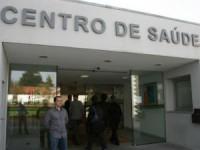 Centros de Saúde podem passar para a gestão dos municípios