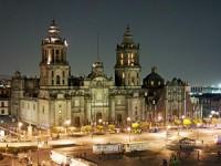 Investigadores da UC empreendem no México