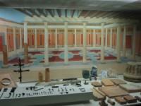 Museu de Conímbriga participa em colóquio sobre mosaicos nos Estados Unidos