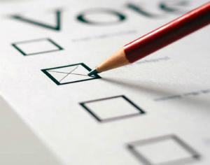 Hoje há eleições intercalares na freguesia de S. Pedro