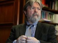 Covid-19: Portugueses devem confiar nas autoridades de saúde, diz Francisco George