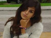 Inês Vilaranda foi morta na madrugada de segunda-feira
