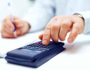 Procura de microcrédito cresce no distrito de Coimbra