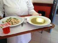 Câmara da Guarda vai fornecer refeições a mais 136 crianças de escolas da cidade
