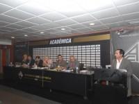 ASSEMBLEIA DA ACADEMICA 3 CJM